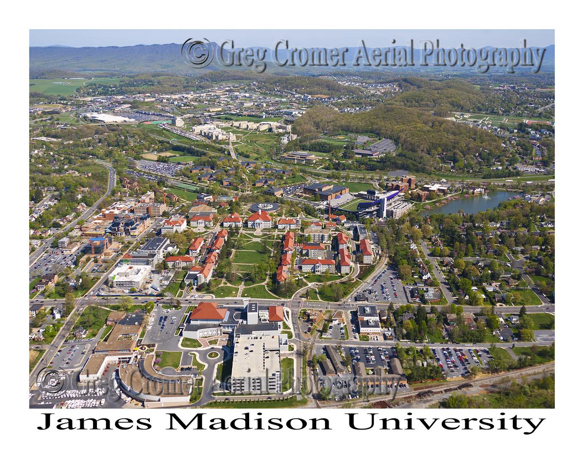 James Madison - Wikipedia
