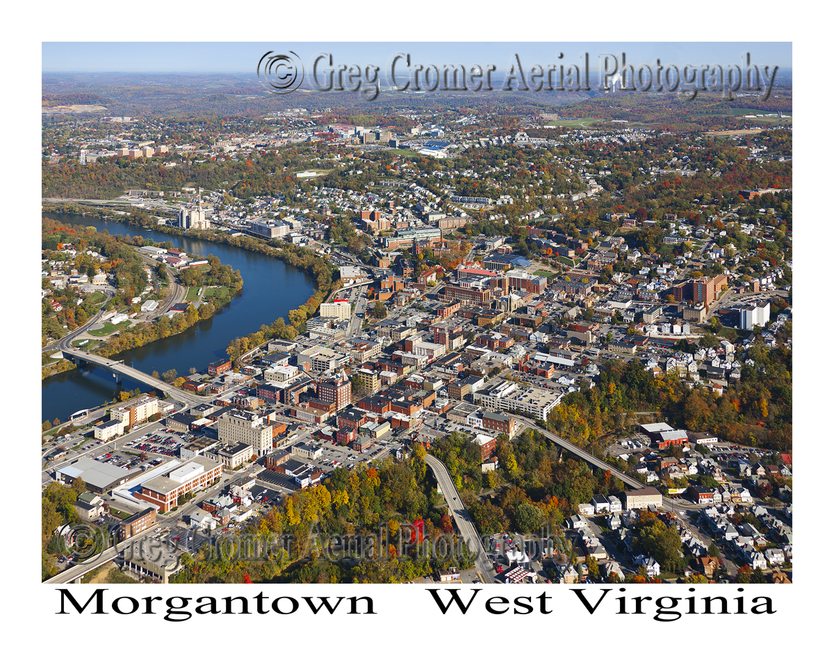 Roosters - Morgantown - Bar & Grill -