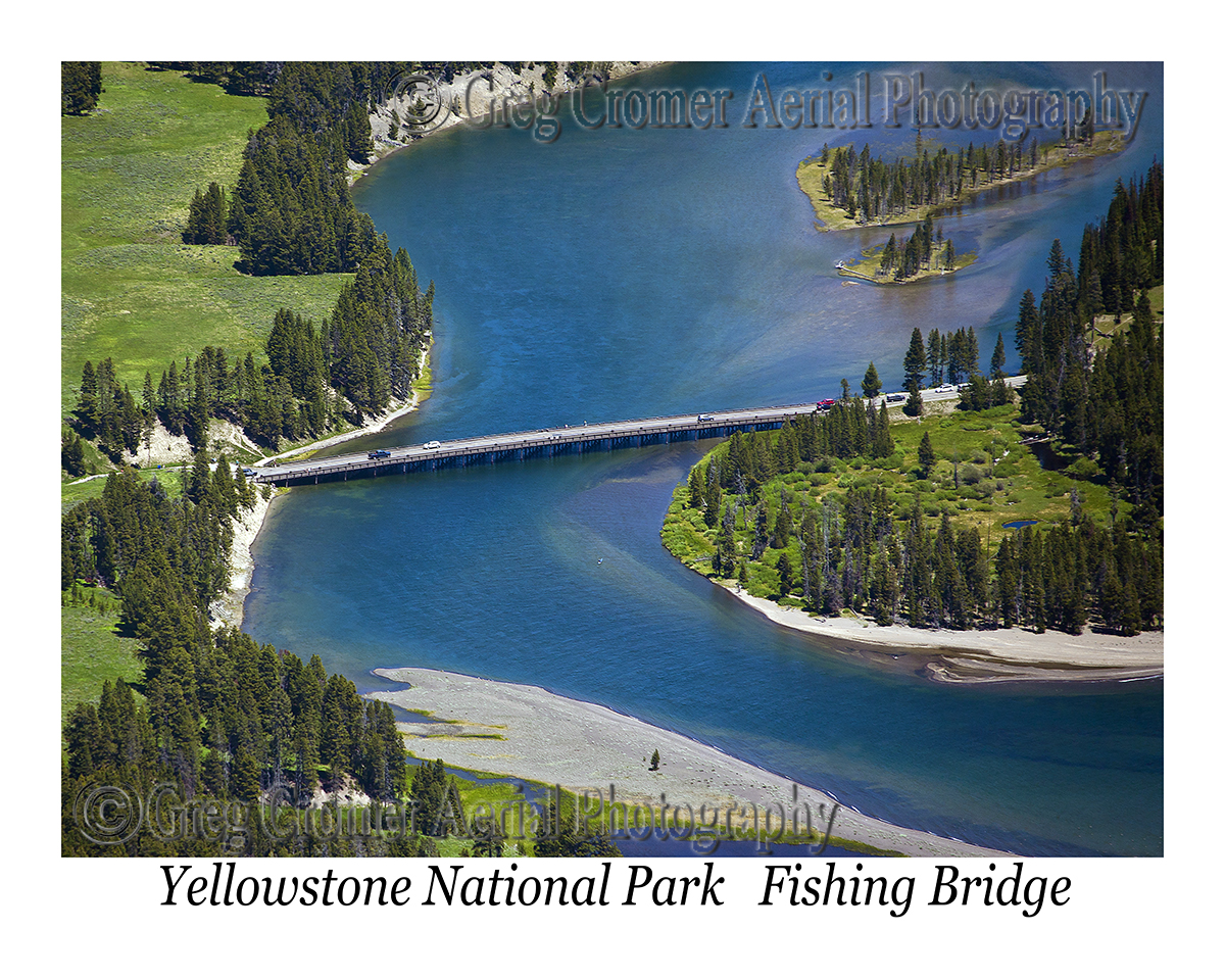 Virginia123 com aerial photography aerial photo proofs for Yellowstone national park fishing